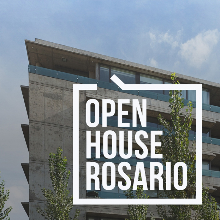 Open House Rosario!