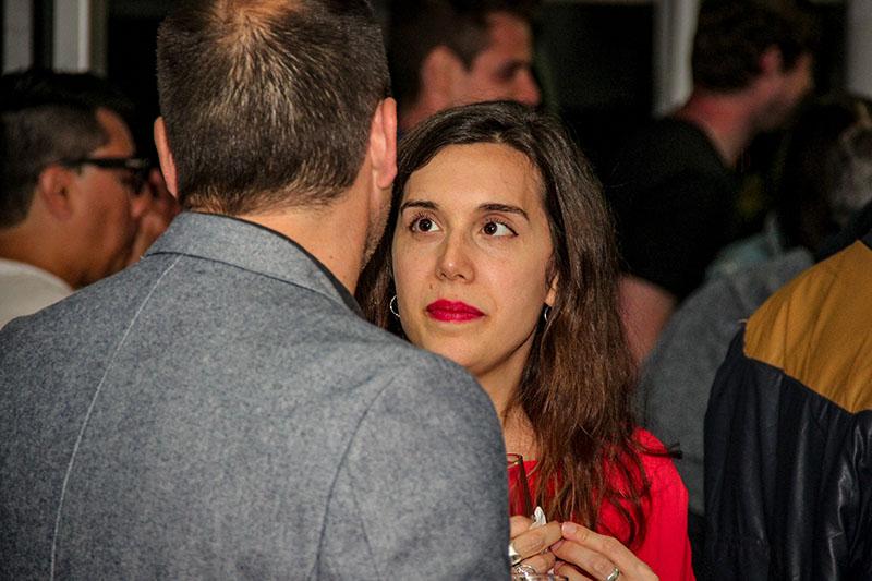 Charlas TEDx 2018 | Al límite de la ignorancia