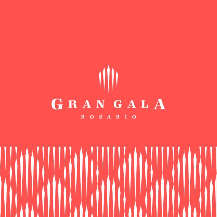 Gran Gala Rosario 2019