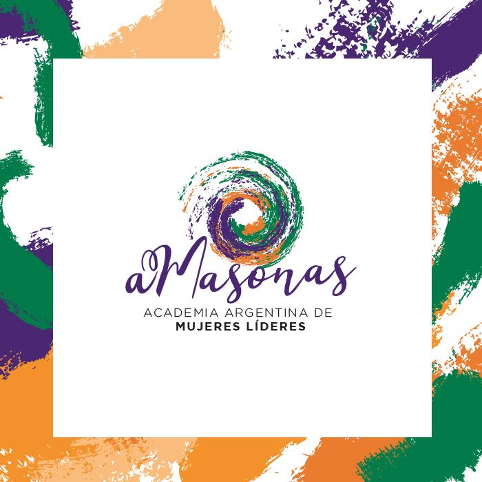 aMasonas | 1º Congreso de Mujeres Líderes