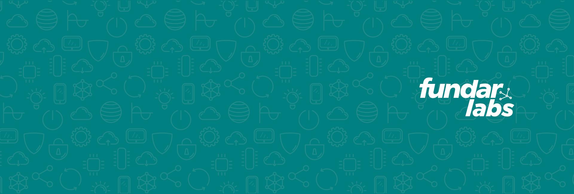 Hackatón Virtual | FundarLabs