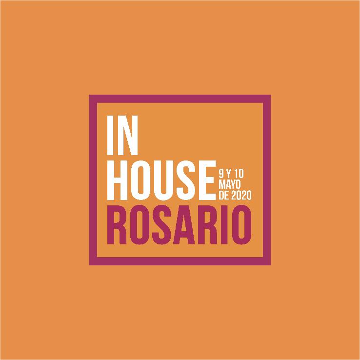 InHouse Rosario 2020