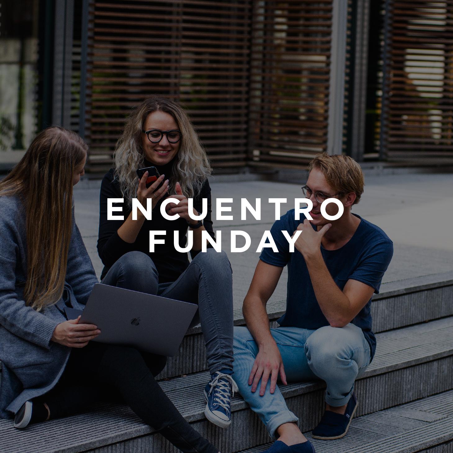 Encuentro Funday