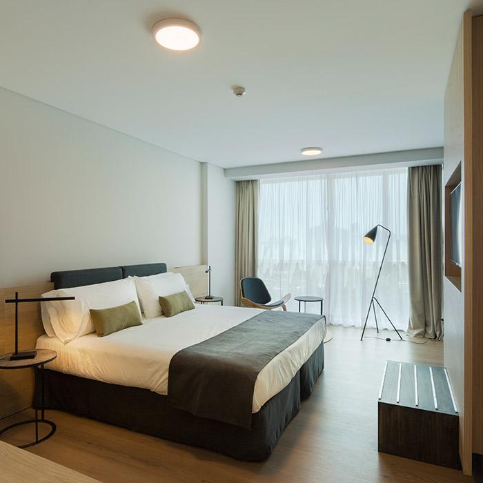 Condos 3 | Hotel