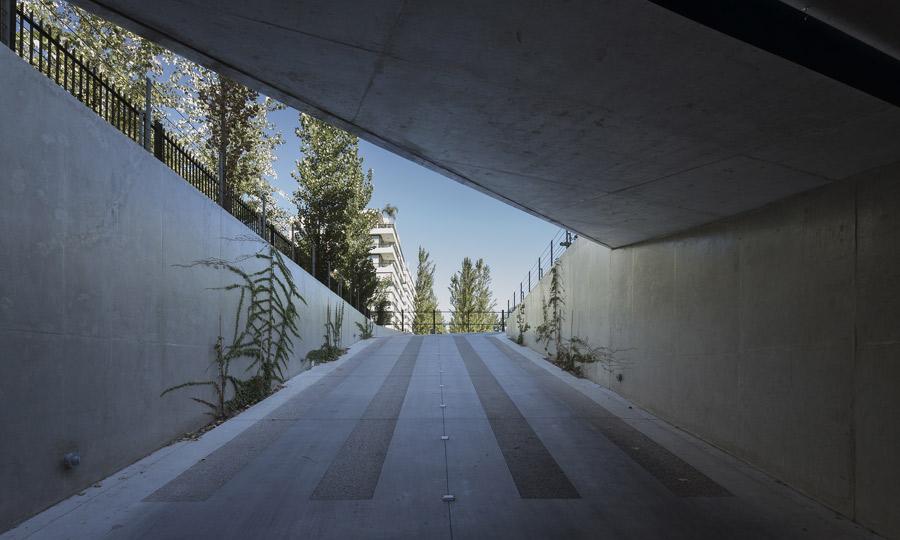 Condominios del Alto 3 | Galeria de Fotos