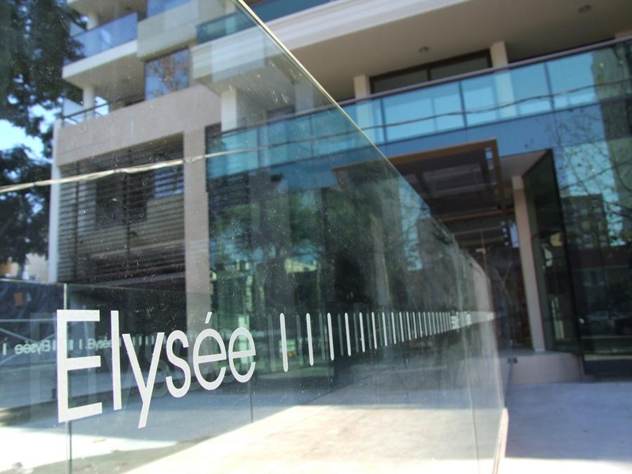 Elysee - Galeria de Fotos