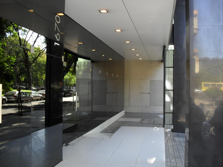 Museion - Galeria de Fotos