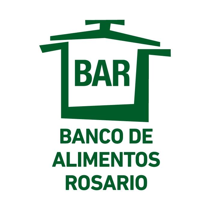 BAR - Banco de Alimentos de Rosario