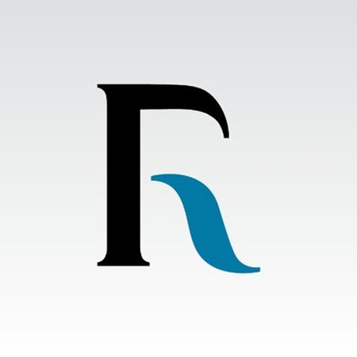 La fundación de la ciudad de Rosario