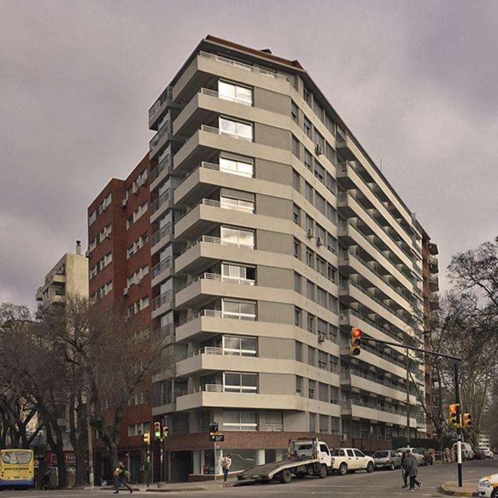 Gala Parque   Montevideo